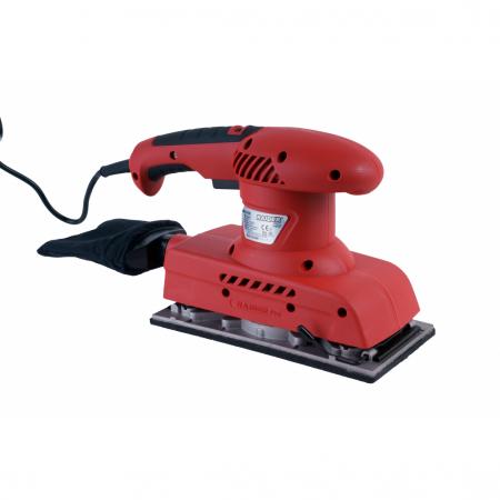 Slefuitor cu vibratii 350W 115х230mm viteza variabila RDP-SA23 [1]