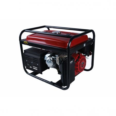 Generator benzina 5kW RD-GG032