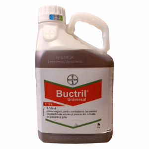 Erbicid BUCTRIL UNIVERSAL1