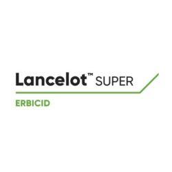 Erbicid Lancelot Super [1]