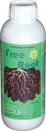 Activator pentru rădăcini - FREE-ROOT [0]
