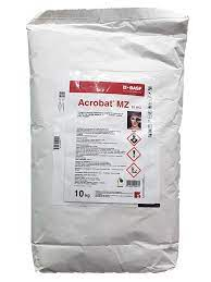 fungicid-acrobat-mz-69-wg [1]