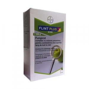 Fungicid Flint Plus 64 WG [0]