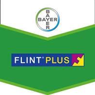 Fungicid Flint Plus 64 WG [1]