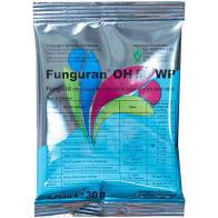 Fungicid Funguran  OH 50 WP [0]