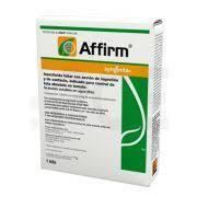 Insecticid AFFIRM OPTI1