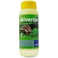 Insecticid ALVERDE1