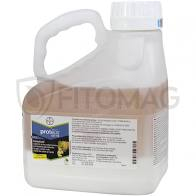 Insecticid PROTEUS OD 1101