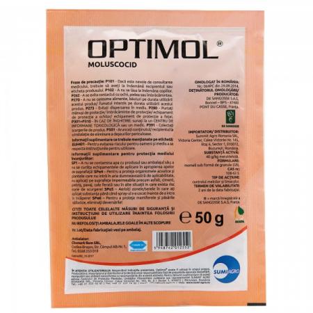 optimol [1]