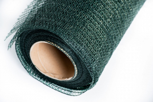 PLASĂ DE UMBRIRE verde inchis - grad umbrire 35% [1]