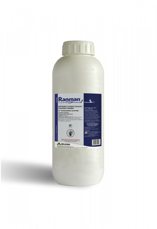 Fungicid Ranman Top [1]