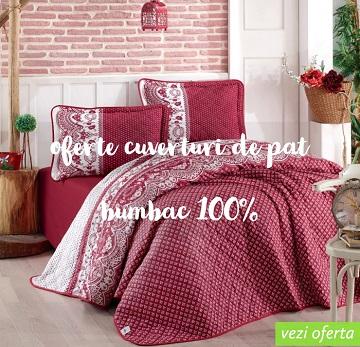 oferte cuverturi de pat