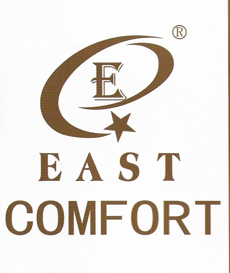 EAST COMFORT
