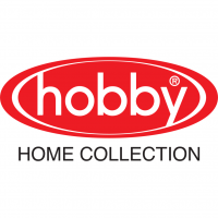 HOBBY HOME COLECTION