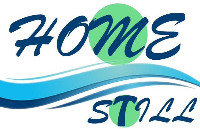 HOME STILL