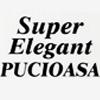 SUPER ELEGANT PUCIOASA