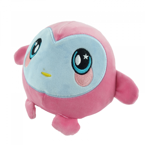 Jucarie squishy de plus, 16 cm 1