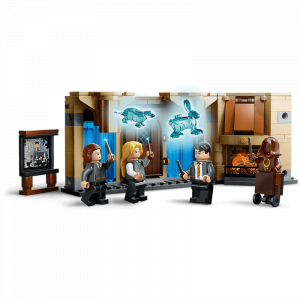 LEGO Harry Potter TM Hogwarts Camera Necesitatii - 759660