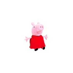 Set 2 plusuri Peppa Pig6