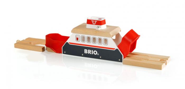 Feribot, Brio 33569 [1]