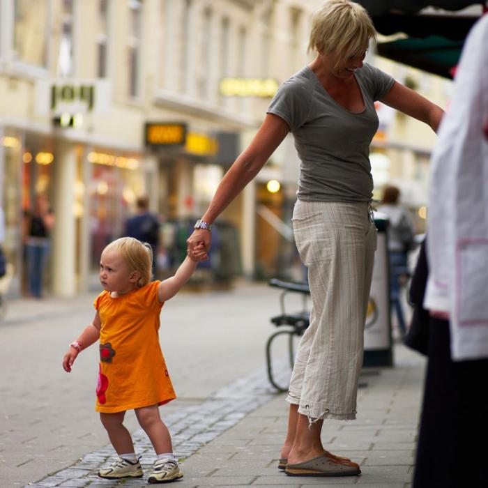 Brățară refolosibilă de identificare pentru copii Infoband - Cu iepuraș 3