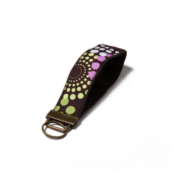 Breloc Liliputi® - Lavendering 0