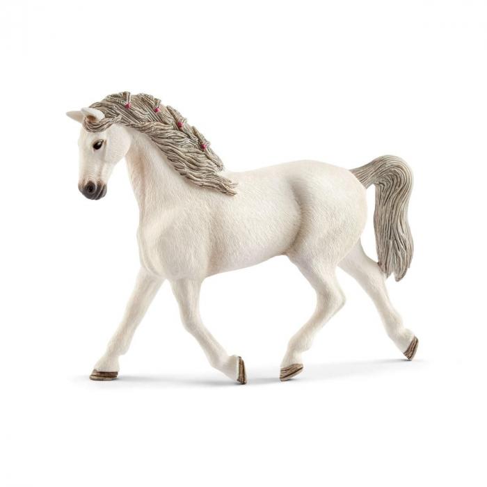 Iapa Holsteiner - Figurina Schleich 13858 0