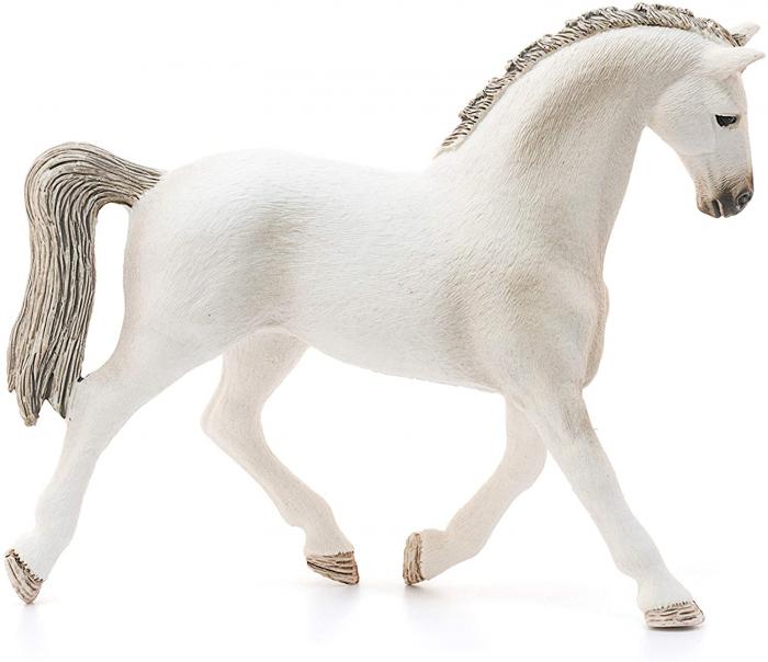 Iapa Holsteiner - Figurina Schleich 13858 2