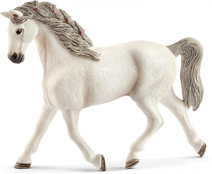 Iapa Holsteiner - Figurina Schleich 13858 4