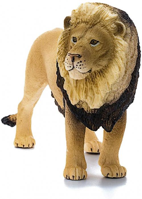 Leu - Figurina Schleich 14812 2