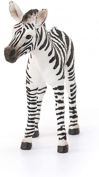 Manz Zebra - Figurina Schleich 14811 2