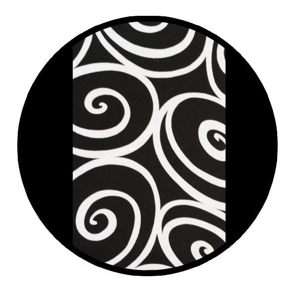 Marsupiu ergonomic SSC Liliputi® Rainbow line - Elegance 2