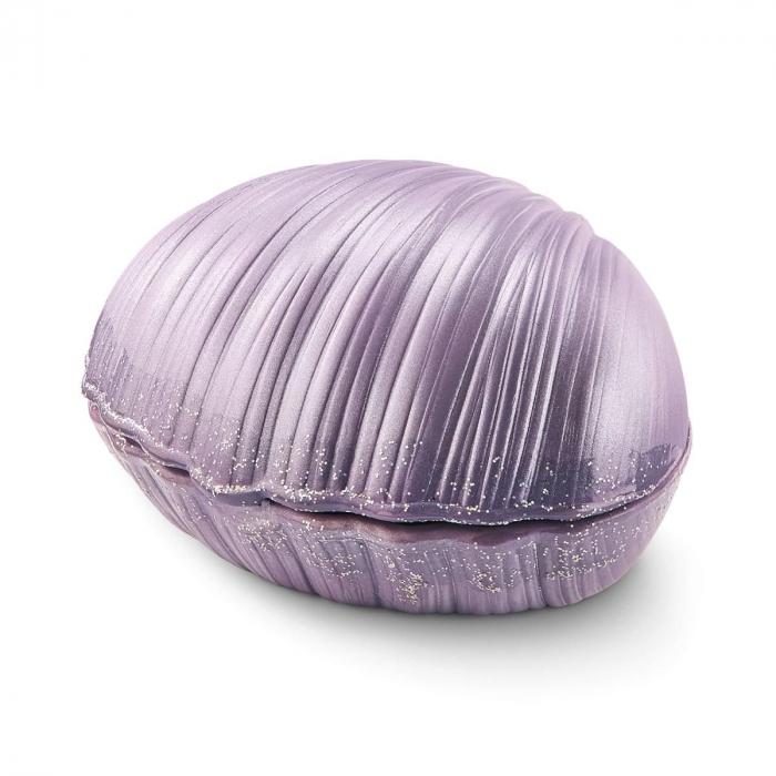 Sirena cu pui de broască țestoasă în scoică - Figurina Schleich 70562 1