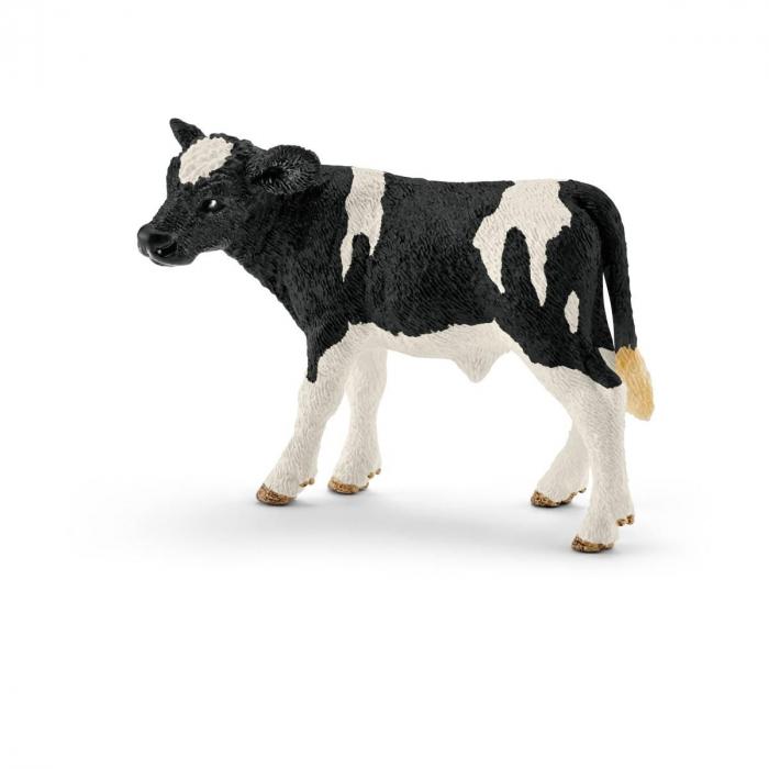 Vitel Holstein - Figurina Schleich 13798 0