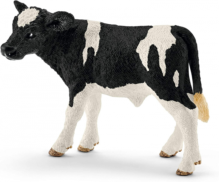 Vitel Holstein - Figurina Schleich 13798 1