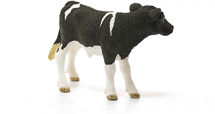 Vitel Holstein - Figurina Schleich 13798 3