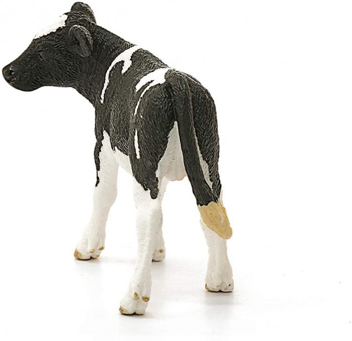 Vitel Holstein - Figurina Schleich 13798 4