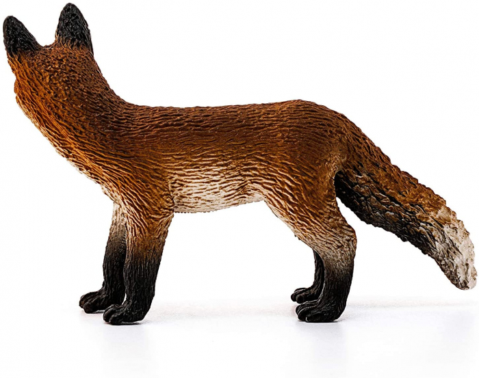 Vulpe - Figurina Schleich 14782 2