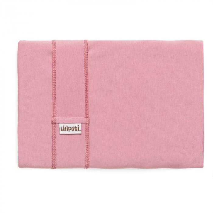 Wrap elastic Liliputi® Classic line - Bubblegum 1