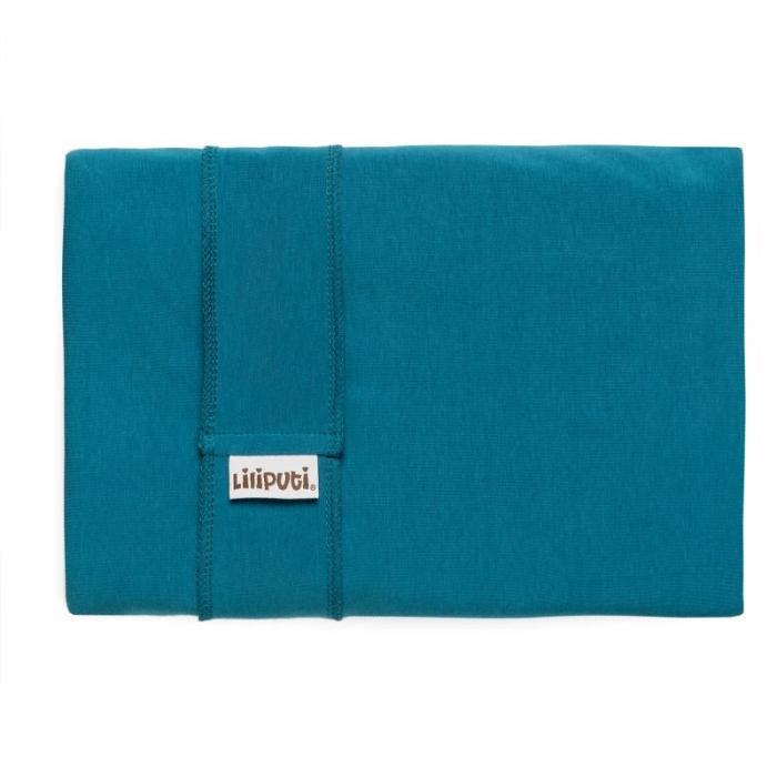 Wrap elastic Liliputi Classic line - Mineral [1]