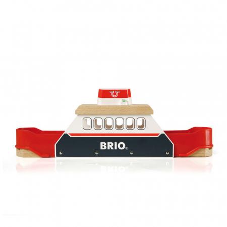 Feribot, Brio 33569 [2]
