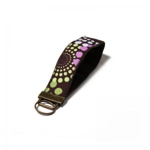 Breloc Liliputi® - Lavendering0