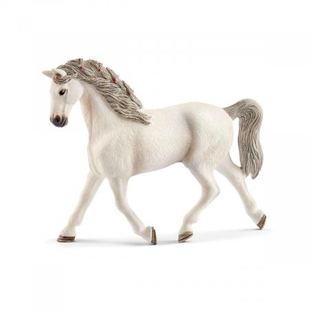 Iapa Holsteiner - Figurina Schleich 138580
