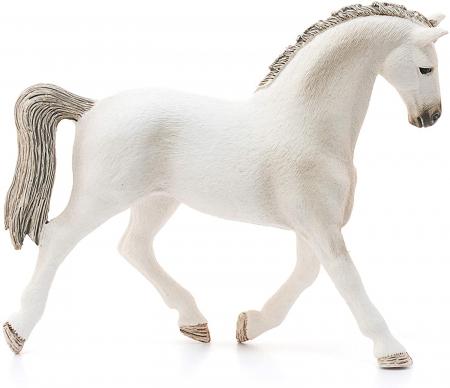 Iapa Holsteiner - Figurina Schleich 138582