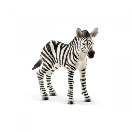 Manz Zebra - Figurina Schleich 148110