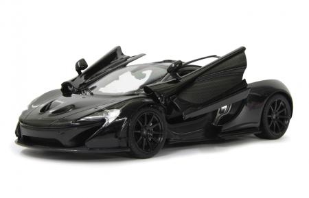 Mașină cu telecomandă McLaren P1 1:14, Jamara 4050932