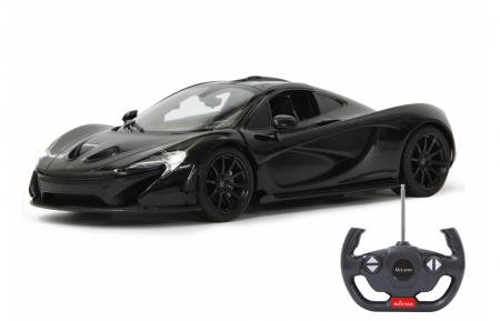 Mașină cu telecomandă McLaren P1 1:14, Jamara 4050933