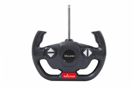 Mașină cu telecomandă McLaren P1 1:14, Jamara 4050934