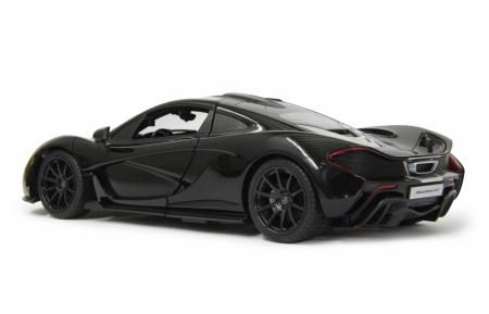 Mașină cu telecomandă McLaren P1 1:14, Jamara 4050938