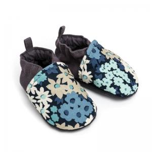Pantofi la purtat Liliputi® - Daisy